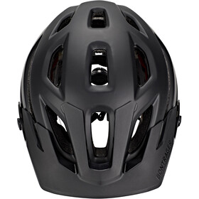 Bontrager Rally MIPS CE Helmet Herr black